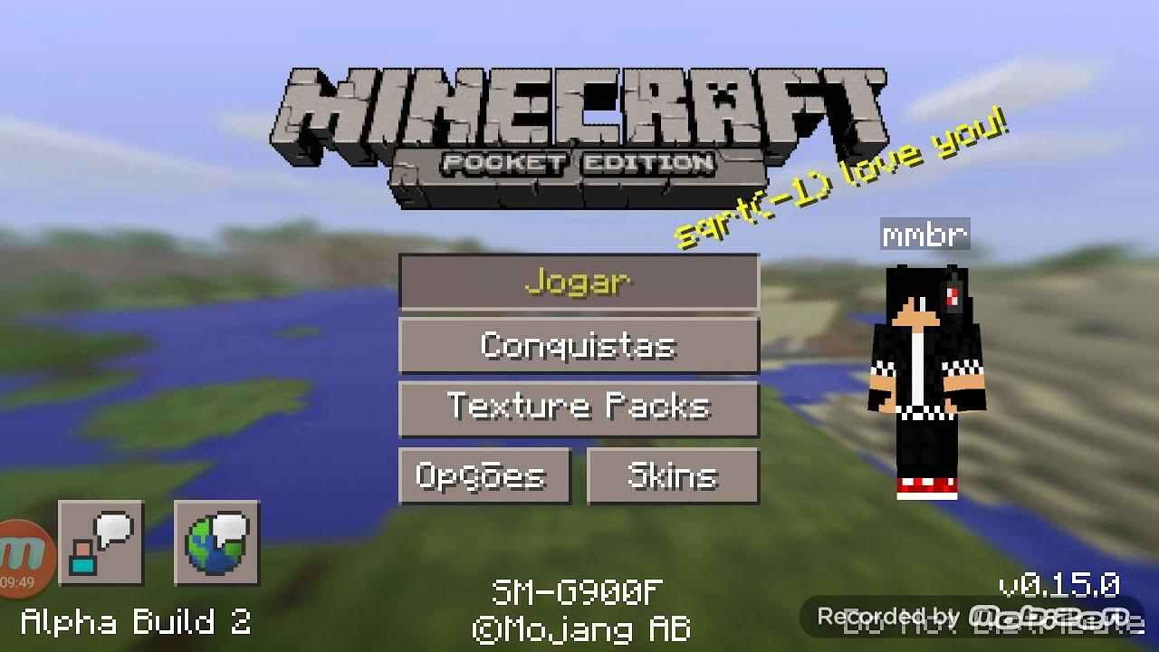 minecraft 1 1 5 apk