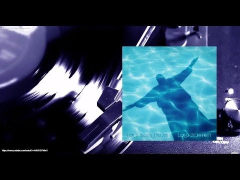 Lalo Schifrin - Lal's Boss Nova (Full Album)