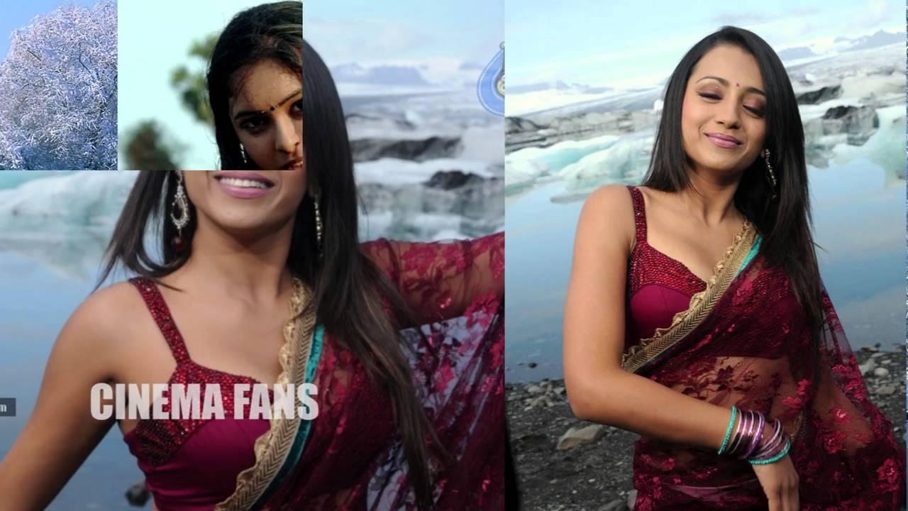 hot bollywood and south indian actress navel,saree draping scenes