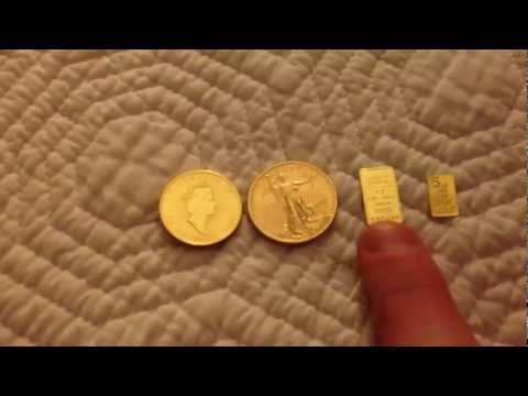 Gram Gold Bar Credit Suisse Update On My Gold Collection