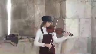 Parashat Itro Paseando Por Jerusalem Puerta de Yafo rab natan menashe