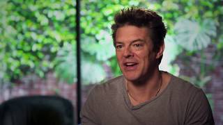 The First Purge  JASON BLUM Producer