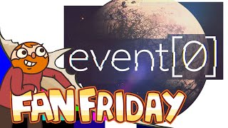 Fan Friday!! - Event[0]