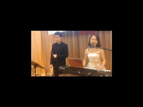 2017 Wedding Mandarin Songs