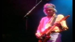 Dire Straits - Two Young Lovers [Nimes -92 ~ HD]