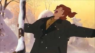 Non/Disney-Raise Your Glass amv