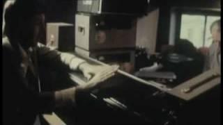 Mr.Bellamy/ I've Only Got 2 Hands - Paul McCartney