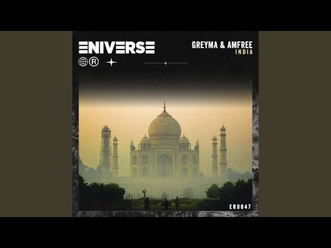 India (Extended Mix)