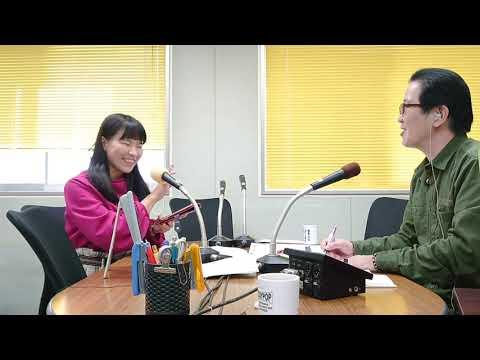 Kyoto FM 84.5MHz pikkapika radio Oct.21, 2020『10月21日ピカラジ』