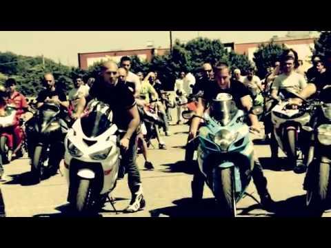 Hoiquanbiker.vn - Lễ tưởng niệm tay đua MotoGP Marco Simoncelli