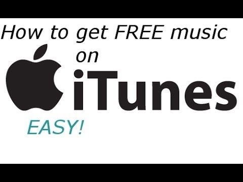 How To Download Free Music On ITunes With Jailbreak (NO COMPUTER)