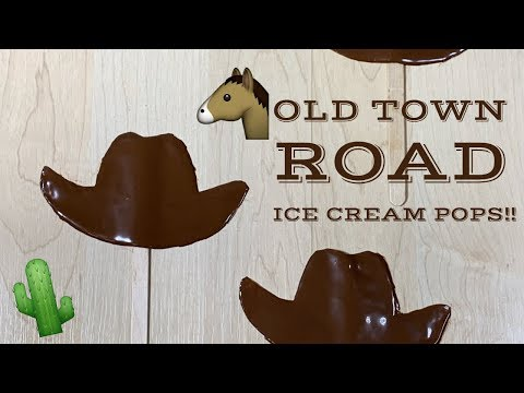 old-town-road-ice-cream-pops-|-celebrity-sweets