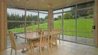 Country Retreat, City Comforts! - Real Estate  New Zealand