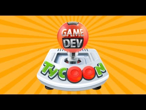 how to delete saves game dev tycoon