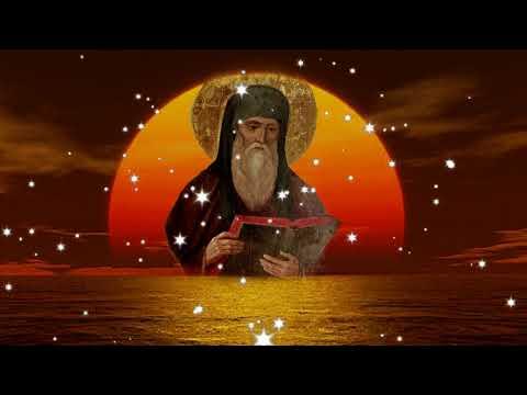 МЕЖПРАВОСЛАВНЫЙ СИНАКСИС В САЛОНИКАХ. Выступление Старца Рафаила (Берестова)из YouTube · Длительность: 9 мин53 с
