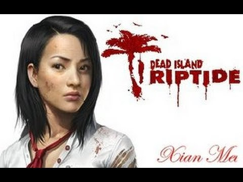 Dead Island Riptide Quests