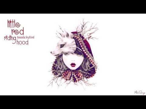 • Vietsub • Lyrics • Little red riding hood • Amanda Seyfried