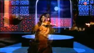 Nirgun Song | Sakhi Ho | Kalpana Patowary