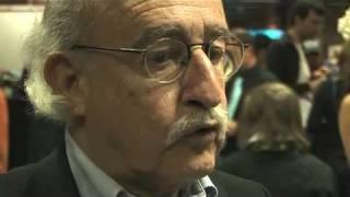 T.M.A. - o filmu Juraje Herze, about T.M.A. film from Juraj Herz