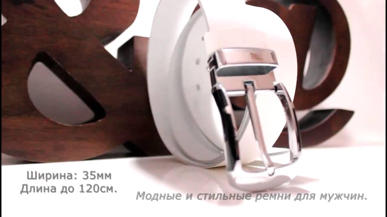 Куртка Парка Женская Купить Харьков [Парка Женская Зимняя Купить .