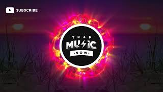 Borgeous &amp Taylr Renee - Sweeter Without You (Hoober Trap Remix)