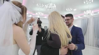 Свадьба Александр и Маргарита. часть 2