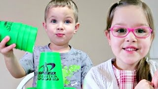 kids funny resolutions