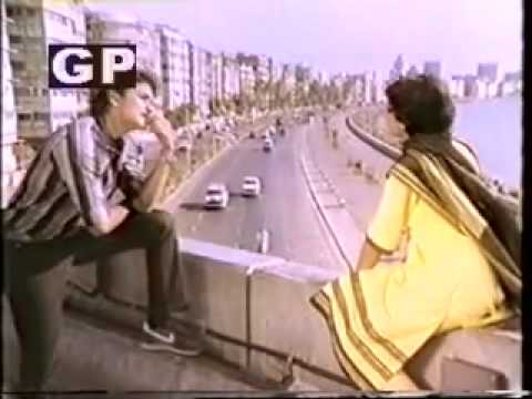 Drushta Laganya Joge Saare -marathi song-...