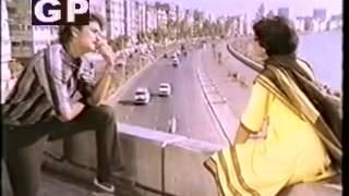 Drushta Laganya Joge Saare -marathi song- Majha Ghar Majha Sansar (1986)