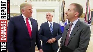 chuck-todd-s-massive-trump-fail