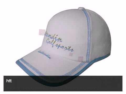 baseball caps trucker hat fedora hat caps oem