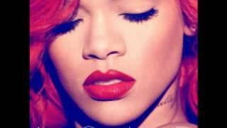 Rihanna - Complicated