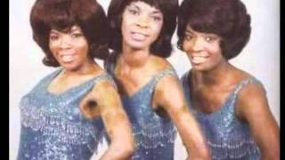 "Martha and the Vandellas   ""Nowhere To Run""  The Funk Brothers ...  My Extended Version!"