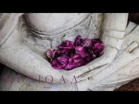 Akasha ⋄ Om Shanti ⋄ Sacred Chant ⋄ Yoga ⋄ Meditation ⋄ Calming