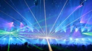 Alice Deejay feat DJ Jurgen - Better Off Alone (Heavy Trance Remix)