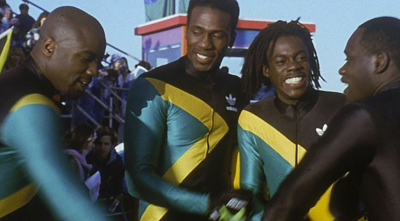 cool runnings movies feel comedy 1993 released