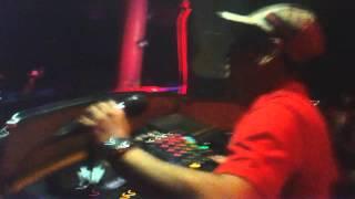 Bravo : Dj.VANCE [CYBER DJ TEAM]