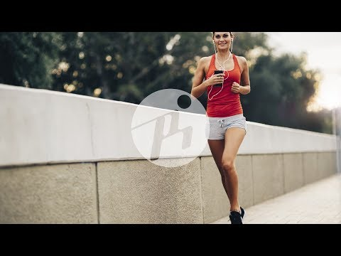 Best Jogging Songs 2018 - 2k18 motivacion charts playlist