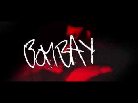 RIKOSLAKI - BOMBAY
