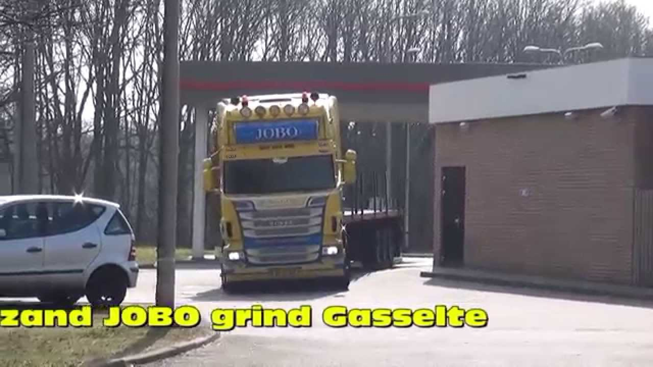 scania 39 s of different conveyors with loud sound diverse transport bedrijven youtube. Black Bedroom Furniture Sets. Home Design Ideas