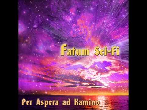 Fatum Sci-Fi (aka Koan) - Per Aspera Ad Kamino [Full Album] - YouTube