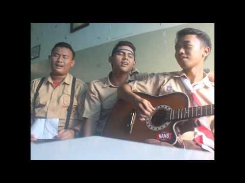 Yura ft. Glenn Fredly - Cinta dan Rahasia (Cover) Anas, Bagas, Nabil || 3ono