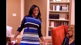 Married To Medicine Season 6 Episode 8 Pajama Drama Review