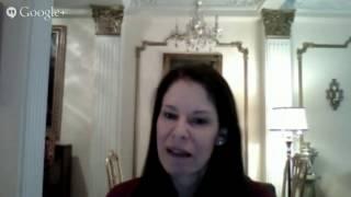 vuclip Common Ground w/ Lisa Bratemen