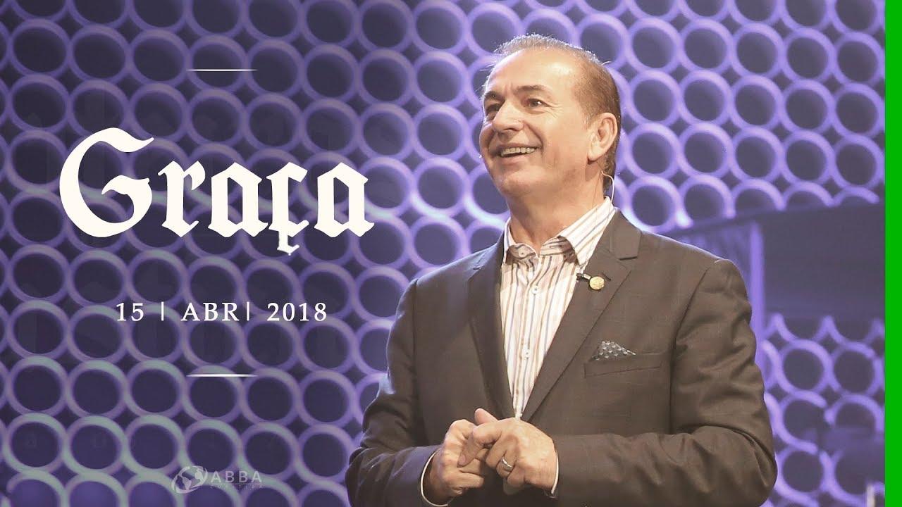 GRAÇA - Pio Carvalho