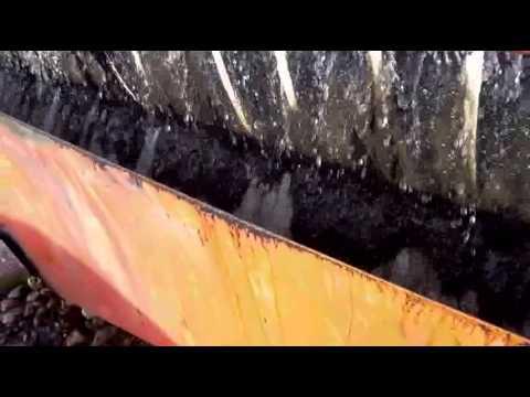 Magnetic Separator For Iron Ore---Henan Hongxing Mining Machinery