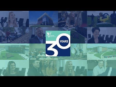VGM Insurance Celebrates 30 Years thumbnail