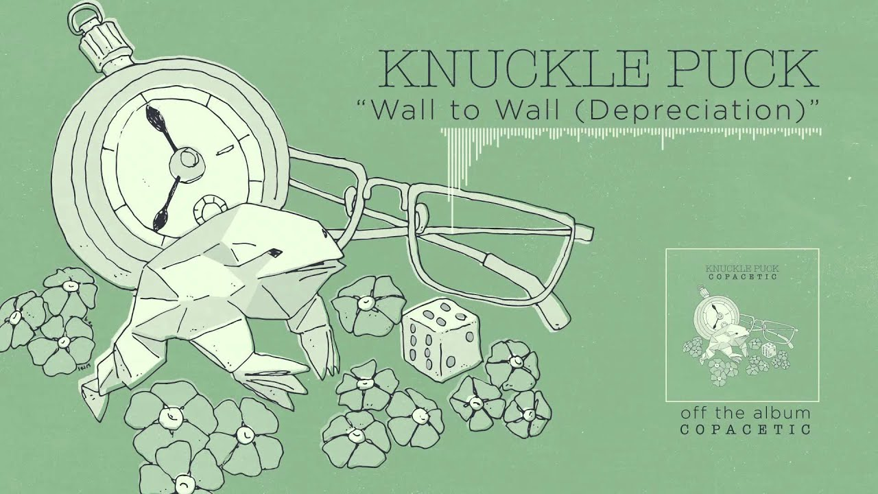 knuckle-puck-wall-to-wall-depreciation-riserecords