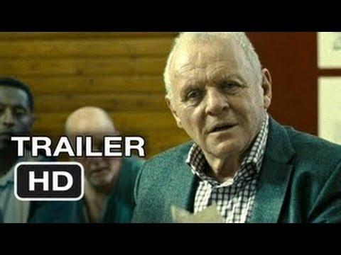 360 (2011) - Trailer Legendado [HD]