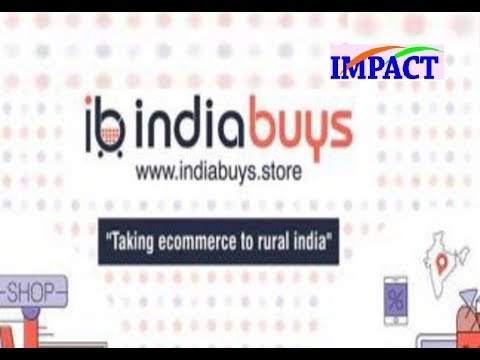 Ways of Earning 1 Million in Just 120 Days  by INDIA BUYS at IMPACT Warangal 2017